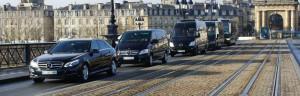 vehicules-sur-le-pont-de-pierre-bordeaux-bride