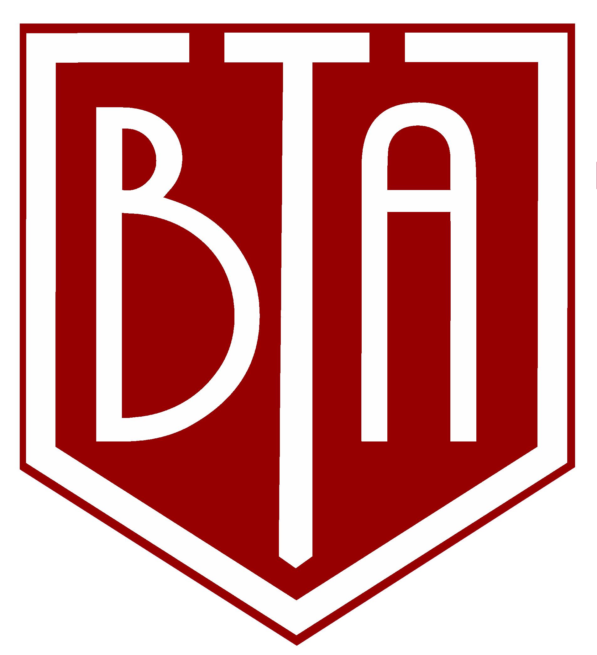 BTA Transports